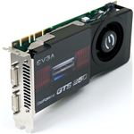 Ranking Graphics Cards
