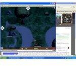 gaia onlinescreenshot