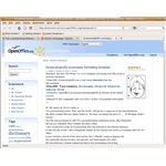 Screenplay tools open source screen writing software
