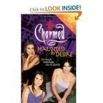 Haunted by Desire by Constance M. Burge