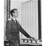 Howard Roark as a Free Thinker: Meeting Rand's Famous Architect