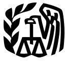 120px-IRS.svg
