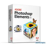 photoshop-elements-6