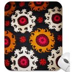 oriental rug mouse pads