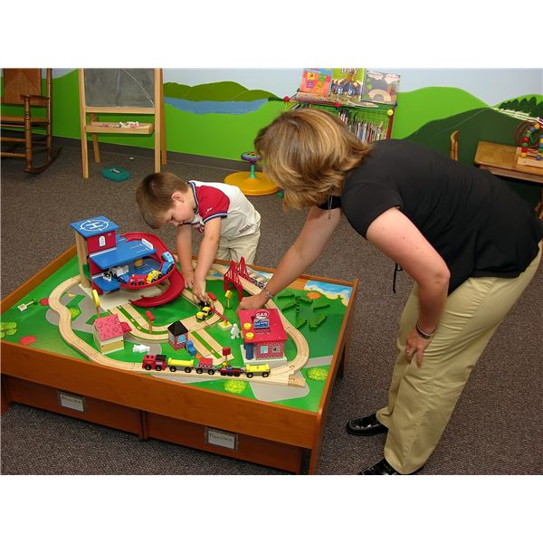 physical observation of children Observations and evaluations promote specific aspects of physical the meaning and purpose for observation and practice recording children's.