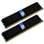 OCZ Intel Extreme Edition PC12800 RAM
