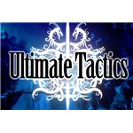 Ultimate Tactics