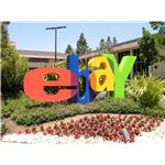 eBay - A Great Site With a Number of Bad People on It