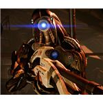 Mass Effect 2 Legion