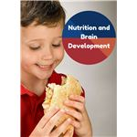 Nutrition and Brain Development