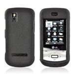 OEM Body Glove LG Shine 2 II Slide Hard Case