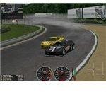 jalada ultimate racing