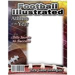 fun-football-templates-magazine-cover-scrapbook-template