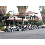 Laas Casuelas Downtown Palm Springs
