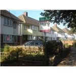 800px-Semi detached Croydon for sale