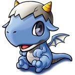 dragonmir