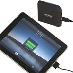New Trent iPad Battery Backup IMP880