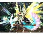 Arc Rise Fantasia Rogress Release