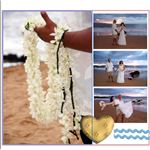 hawaiiweddingscrap