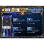 Turbine Points are spent on content in the LOTRO Turbine Store