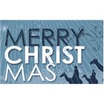 photoshop-christmas-templates-christmascard