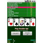 Easy Video Poker