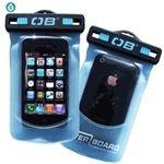 waterproofcases- for droid phones