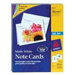Amazon.com, Avery Note cards