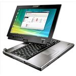 At the center of the Toshiba tablet PC lineup is the Portege M780.