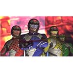 dead-rising-2-mighty-morphin-zombie-rangers