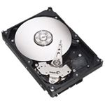 Seagate Barracuda 7200.10 Hard Drive