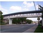 800px-Ashland University