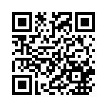 Wikitude World Travel QR Code