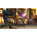 Halo Reach Multiplayer Tips