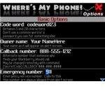 wheres my phone3