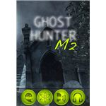 Ghost Hunter M2
