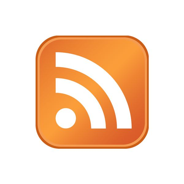 The Simple Way To Add RSS Feeds To A Web Page