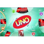Uno HD screenshot