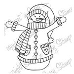 digi-stamps-snowman-snowmanwithcoat