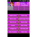 Austin Powers Soundboard
