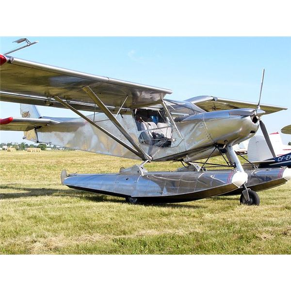 zenith 750 plane for sale with 124168 on Next likewise Stol Ch 750 furthermore Sport Pilot moreover Stol Ch 801  hibian In The additionally Ch701 Lookalike Land Africa.