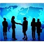 Tips on Hiring Employees