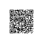 flash player for android qr