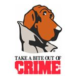 McGruff, the crime stopping dog