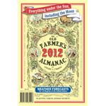 The Farmer's Almanac