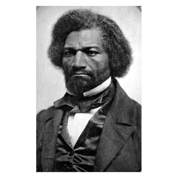 frederick douglass writings Stanford libraries' official online search tool for books, media, journals, databases, government documents and more.