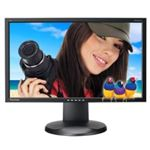 ViewSonic VP2365WB 23-Inch IPS LCD Monitor