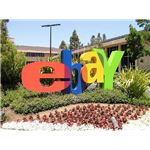 Ebay by Steven Arnold Wikimedia Commons