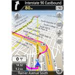 Navfree USA iPad GPS