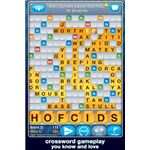 Top 20 Free iPhone Games - Words with Friends